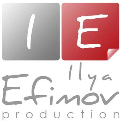 ilyaefimov's avatar