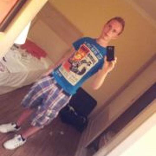Daniel Witt 3's avatar