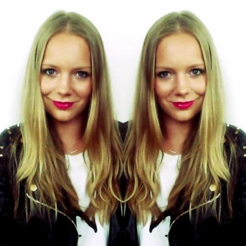 Rosalinelouisa's avatar