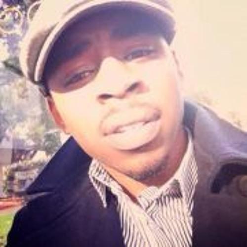 majeebo's avatar