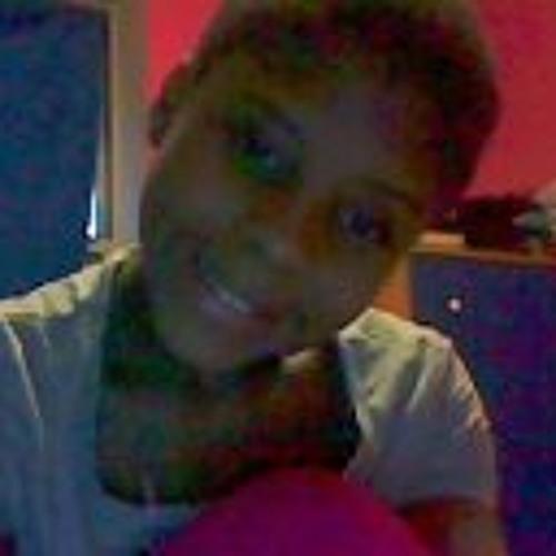Popstar123's avatar