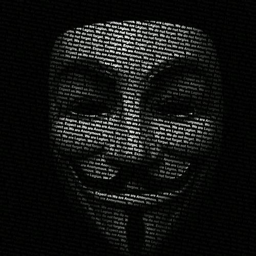 gmatos69's avatar