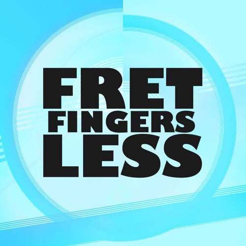Fretless Fingers's avatar