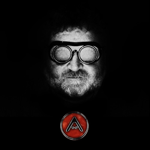 Alex Picciafuochi Rainbox's avatar