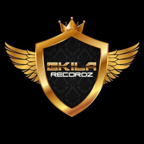 Gkila recordz's avatar