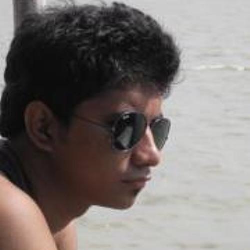Farhan Tanvir Mahim's avatar