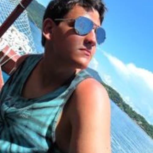Alisson Alves Carneiro's avatar