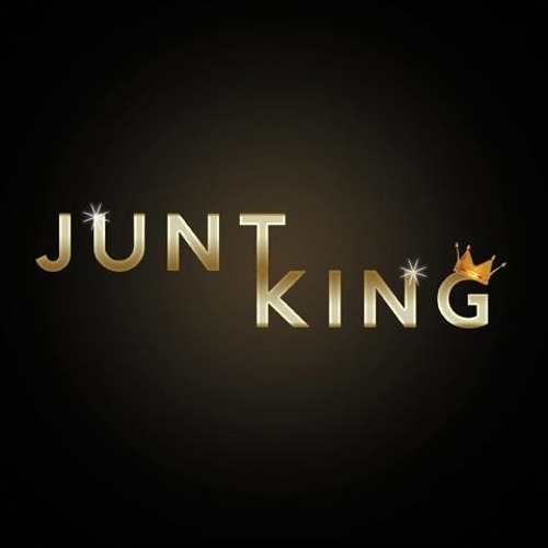 JuntKing's avatar