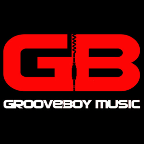 Grooveboy Music's avatar