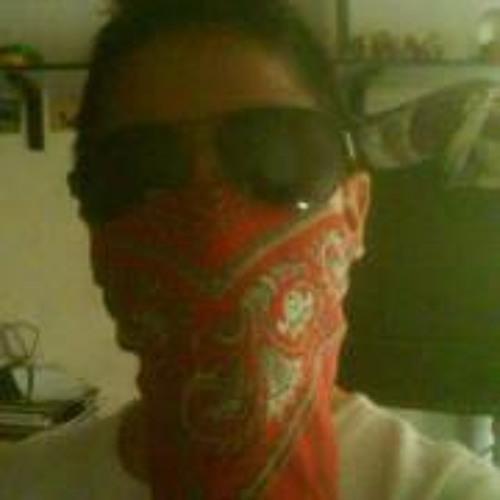 Andros Sanchez's avatar