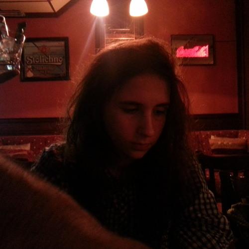 belqeva's avatar
