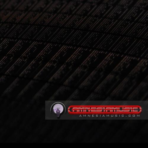 amnesiamusicnyc's avatar