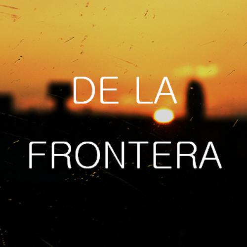 De La Frontera's avatar