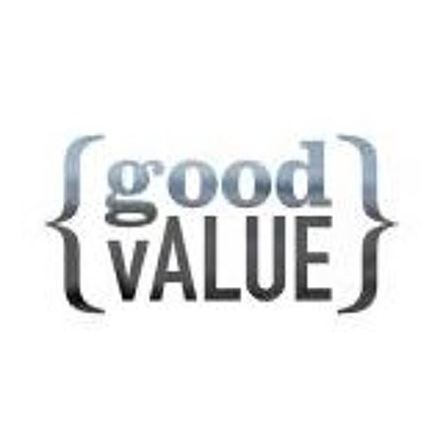 Good Value's avatar