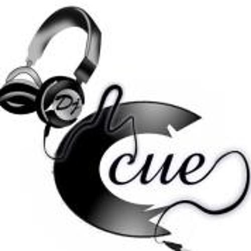 DJ C-CUE's avatar