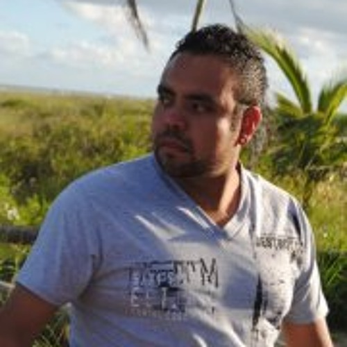 Erik Rodrigues 1's avatar