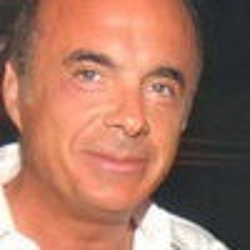 Pippo Ingrosso's avatar