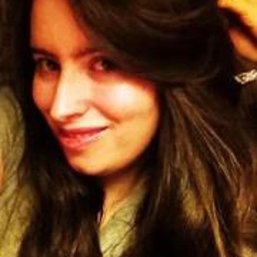 MissPennyLane01's avatar