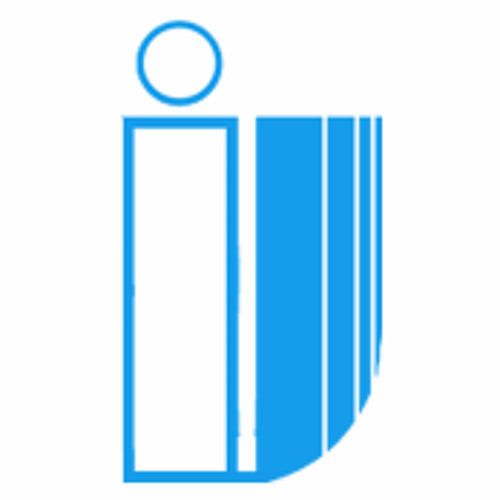 IUblog's avatar