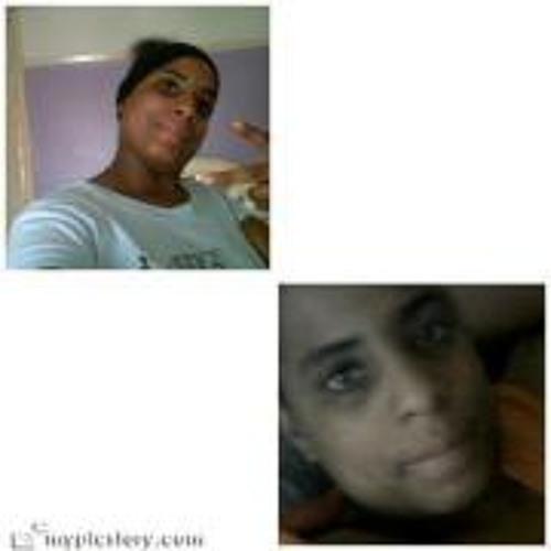 Nikki Reid 1's avatar