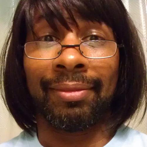 mrtyrob's avatar