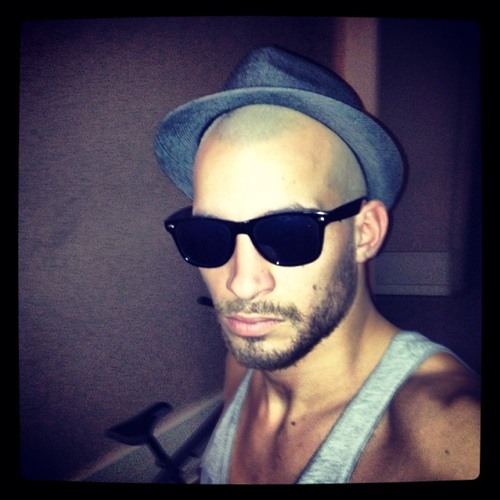 Samy Zu's avatar