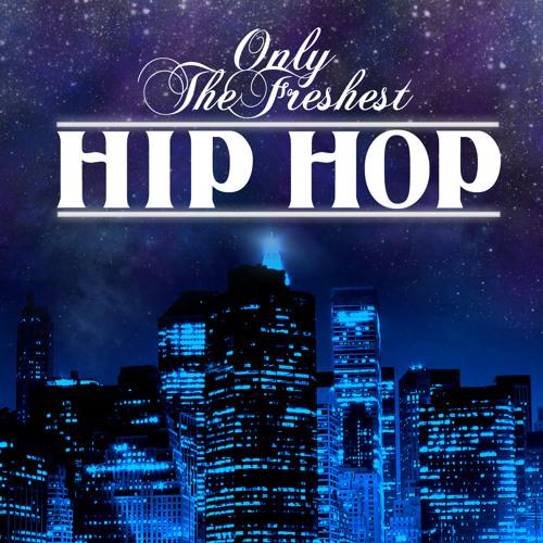 OTF Hip Hop's avatar