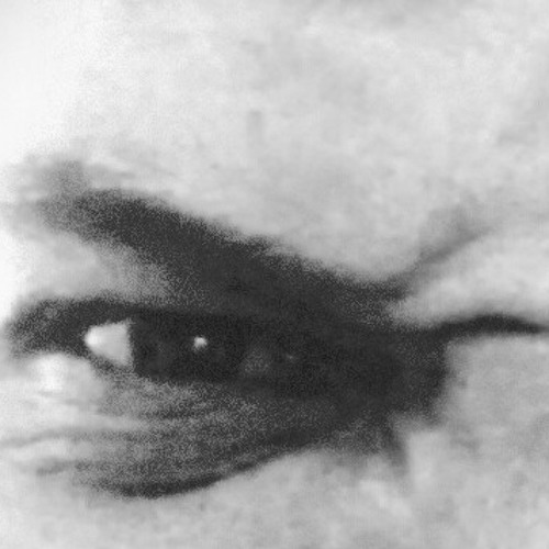 ClaudjoneZ's avatar