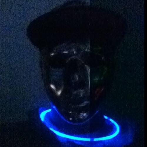 bLaINk StUdEo's avatar