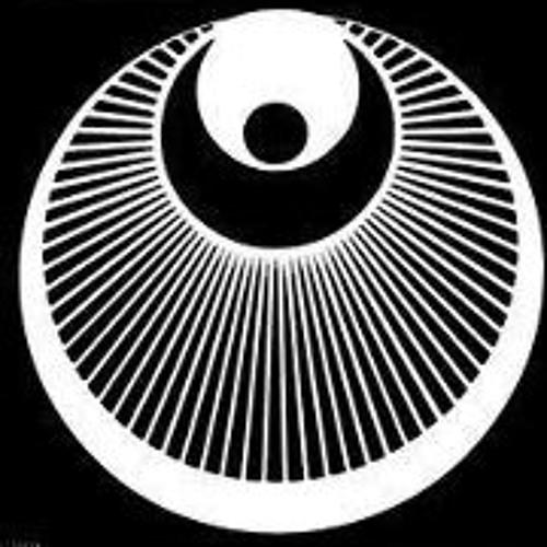 aenima's avatar
