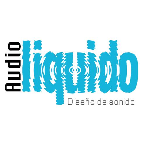 audioliquido's avatar