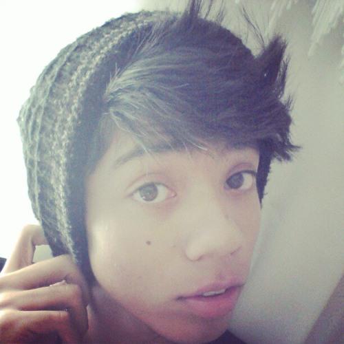 theomartinez's avatar