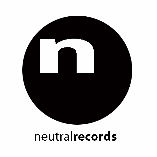 Neutral Records's avatar