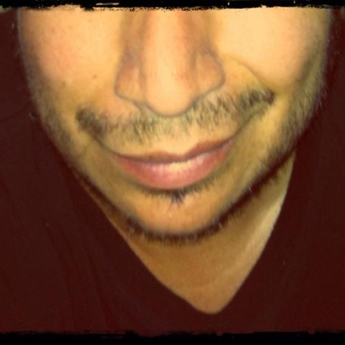 esteban.p11's avatar