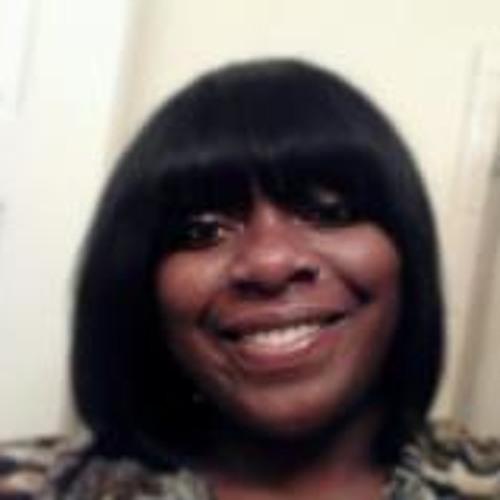 Jasmine Dorsey 3's avatar