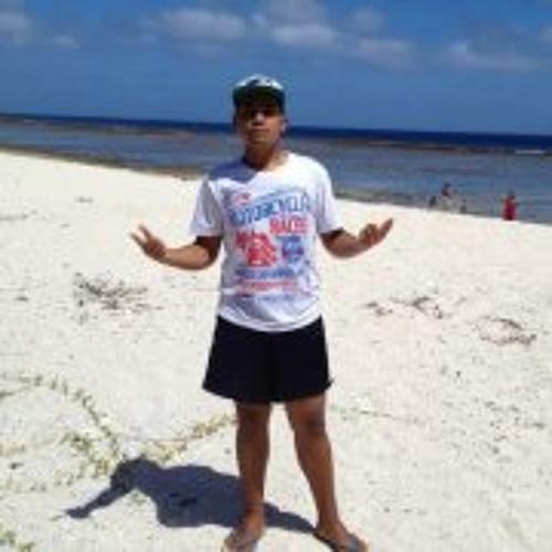Junior Havea's avatar