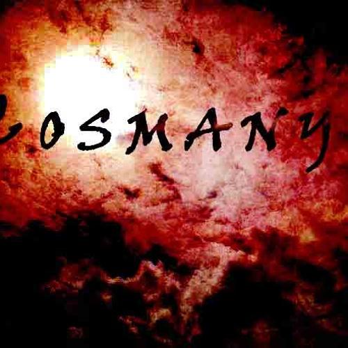 Cosmany's avatar
