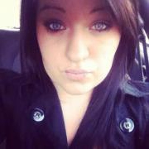 Lindsey Adams 4's avatar