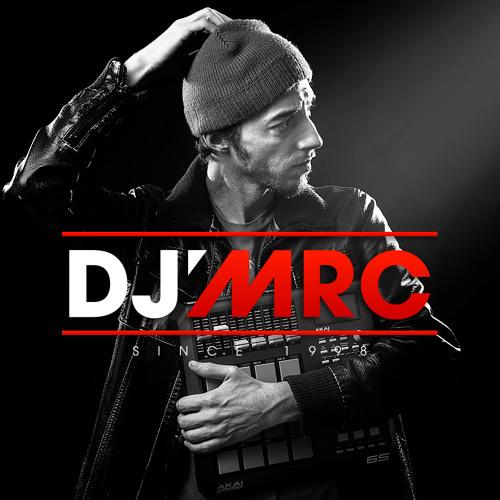 djMRC's avatar