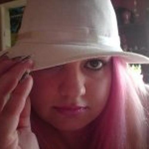 Judit Kallo's avatar