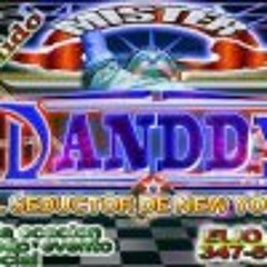 Sonidomr Danddy