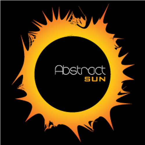 Abstract Sun Productions's avatar