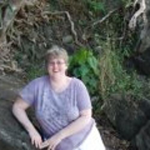 Debbie Runyon's avatar