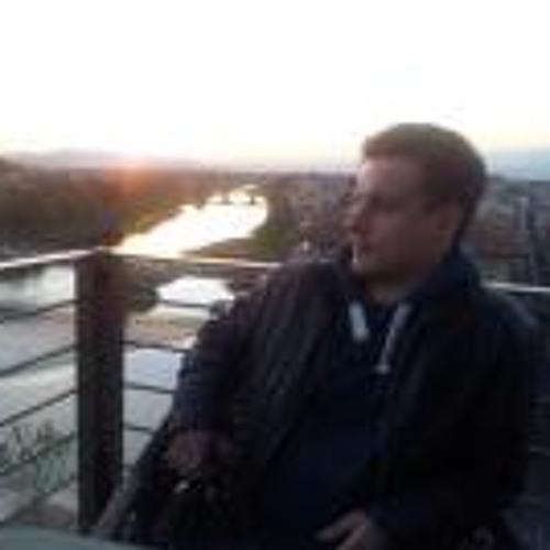 Robert Freytag 2's avatar