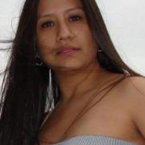 Jolene Lopes's avatar