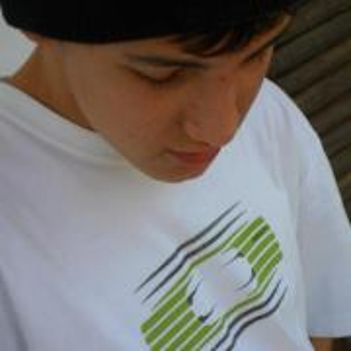 Jeferson D. Ribeiro's avatar