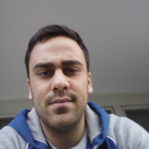 Rocafela's avatar