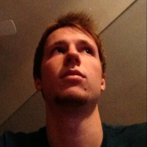 mattwojo8's avatar