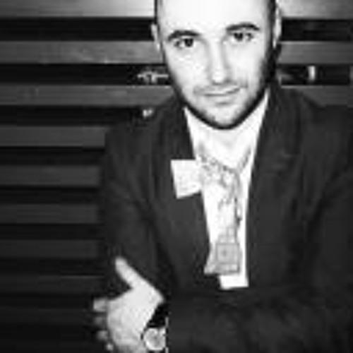 Artyom Petrosyants's avatar