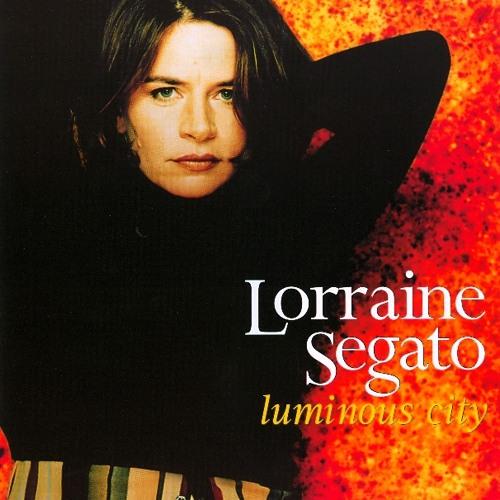 Lorraine Segato's avatar